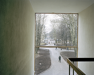 Alvar AAlto - Second Nature.jpg